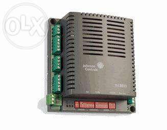 Контроллер Johnson Controls LP-FX03A11-000C (TUC-0311)