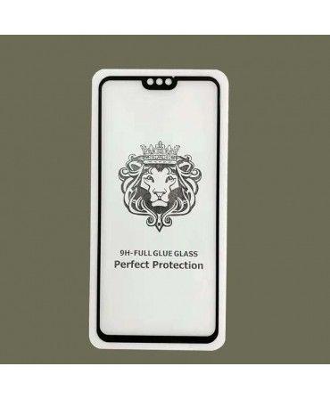 Geam folie sticla protectie display Huawei Y5 2019