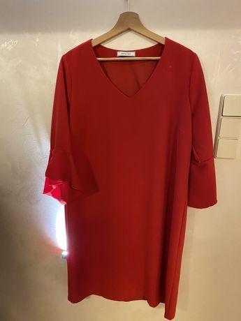 Нова рокля Elena Miro