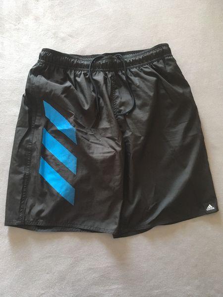 Adidas бански гр. София - image 1