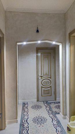 Продам лен проект 3х комнатную квартиру