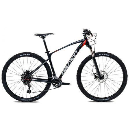 Bicicleta Mtb Devron Riddle R7.9 M 457mm