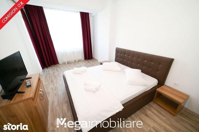 #Apartament 3 camere, mobilat și utilat - complex Summerland, Mamaia
