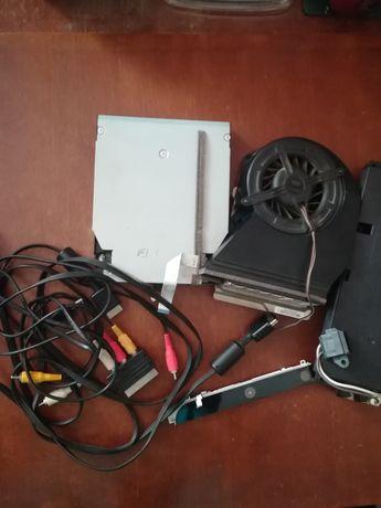 Componente PlayStation 3