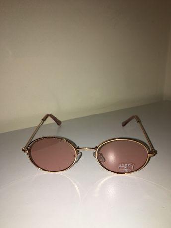 Очила Bershka