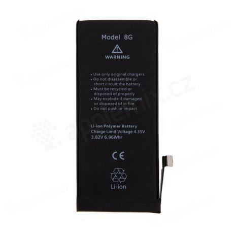 Baterie iPhone 8 / 8 Plus de Calitate Superioară ( Acumulator )