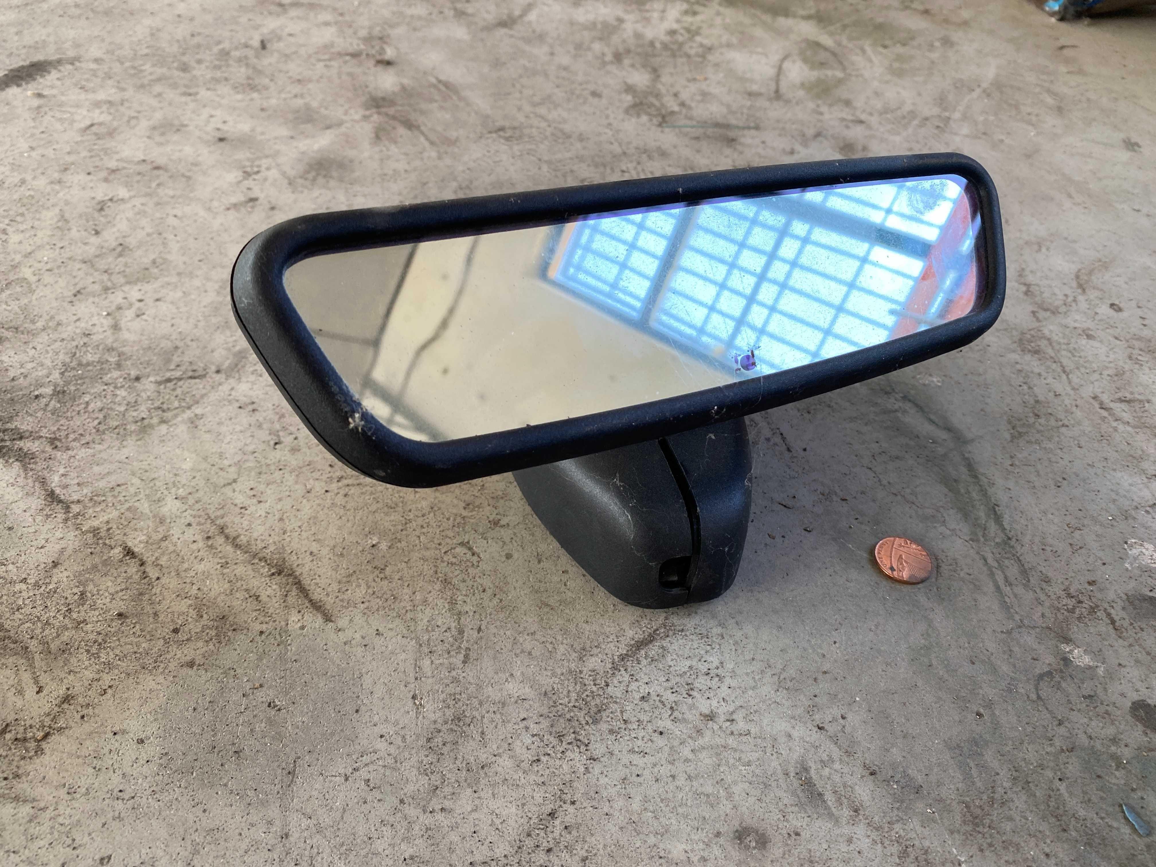 Вътрешно огледало за задно виждане - /BMW/БМВ/- /е53 /x5/