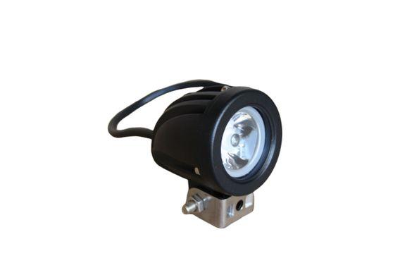LED халогени Светлини за мотор , АТВ , Джип и други 12V / 24V