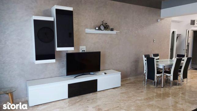 MAMAIA Apartament Iaki 3 camere lux