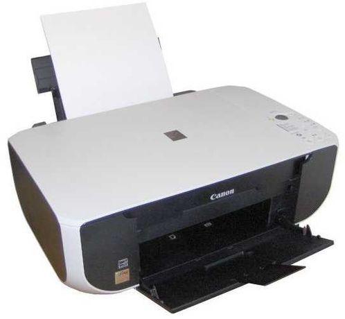 Принтер Canon Pixma MP 190