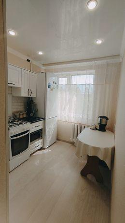 Продаю 3-х комнатную квартиру !!!