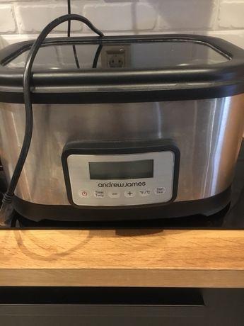 Уред за бавно готвене СУ вид