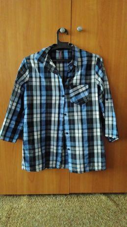 2 бр. Дамски ризи