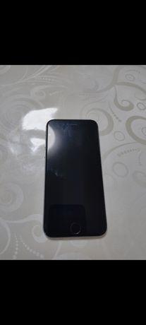 Продам iphone 6 space grey