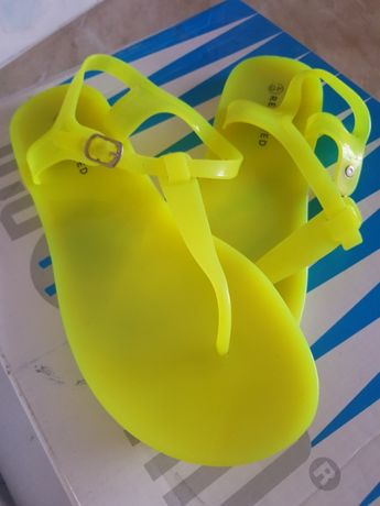 Sandale sport,papuc, pantofi sport, adidasi, marca reserved