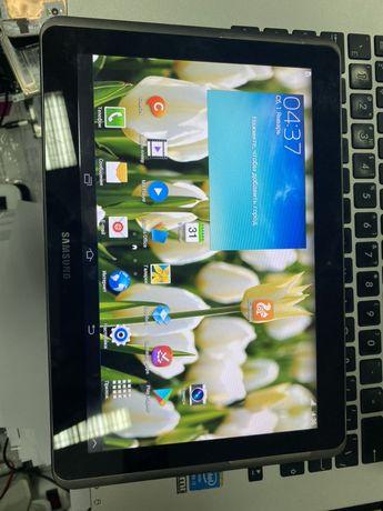 Планшет Samsung p-5100