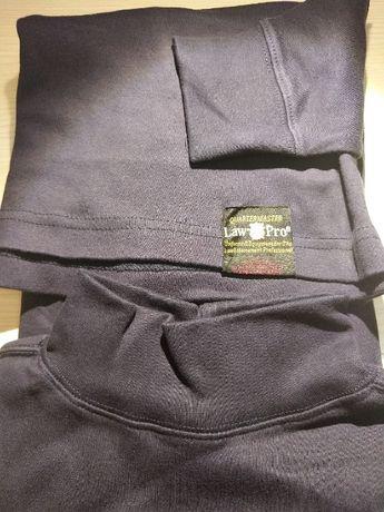 Bluza pe gat- size M ( USA )