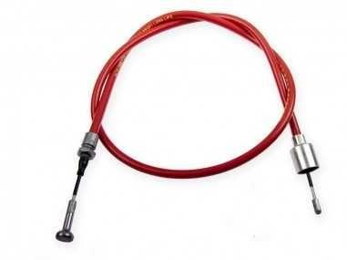 Cablu frana compatibil ALKO, Knott, BPW