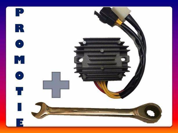 Releu incarcare Suzuki SV650 99-02 DR350 DR250
