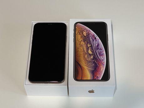 Iphone xs 256 Gb Neverlocked  Full Box