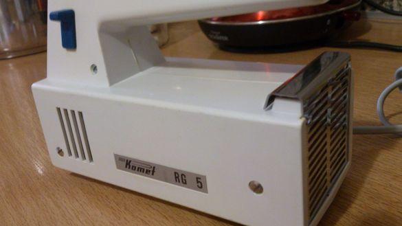 Миксер Немски Komet DDR RG 5 150W