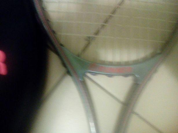 Rachete tenis