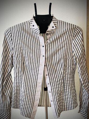 Продам рубашки/блузки 46-48 размера