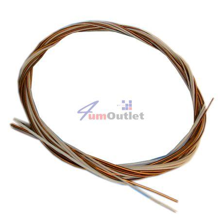 Струни за електрическа, акустична и класическа китара ОЕМ Strings