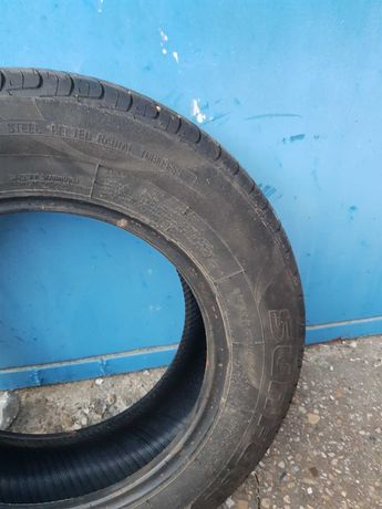 Зимни/летни гуми