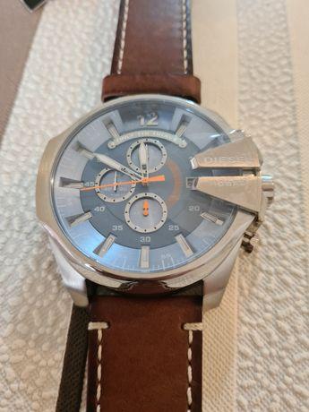 Ceas Diesel quartz cronograf