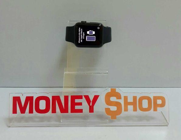 SMART часы Apple Watch 3 42mm|Moneyshop-Лучше,чем ломбард!|60855