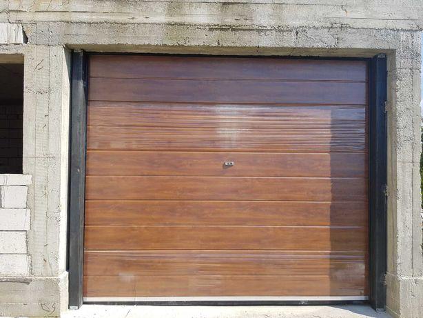 usi garaj ieftine la pret mioveni,usa garaj sectionala automata