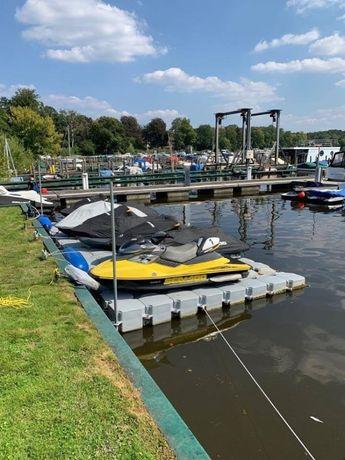 Dock Modular pentru Skijet seadoo,yamaha,bombarier,Kawasaki