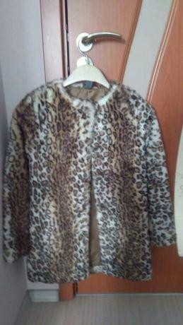 Детско палто Зара (Zara)