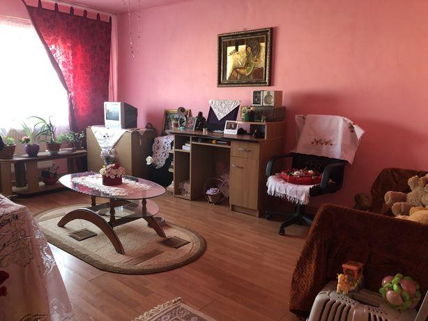 PROPRIETAR VAND Apartament 2 camere , decomandat  zona Mall