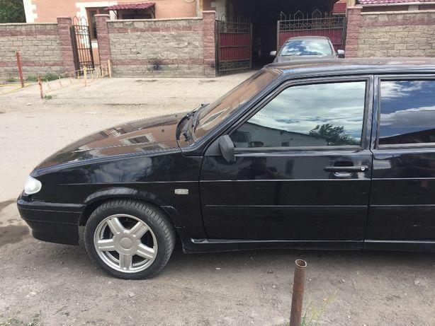 Авто Шторки на АвтоВАЗ Приора / Ларгус / Гранта / Нива / Астана /
