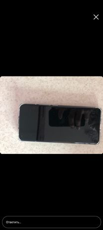 Xiaomi Mi 11 8/128GB