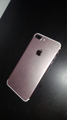 Iphone 7 plus 256гб