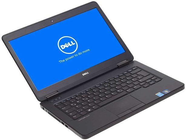 Игровой! Для учебы и работы! Dell Latitude E5440/Core i7/Geforce.
