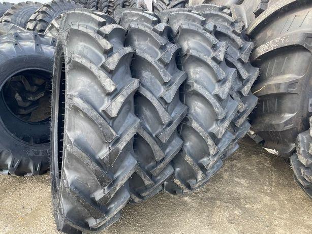 Anvelope noi agricole 12.4-32 MRL cu 8Pliuri GARANTIE livrare rapida