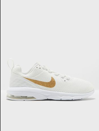 Nike marime 34