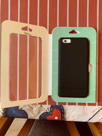 iPhone 6S Plus- Кейс