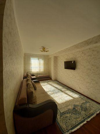 Сдам 1-комнатную квартиру посуточно