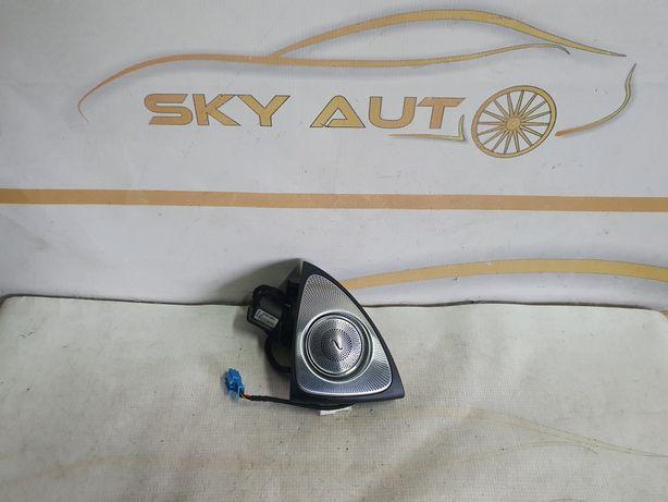 Boxa usa dreapta fata burmester Mercedes E Class W213 cod A2137200408