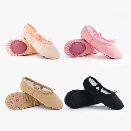 Balerini balet profesionali