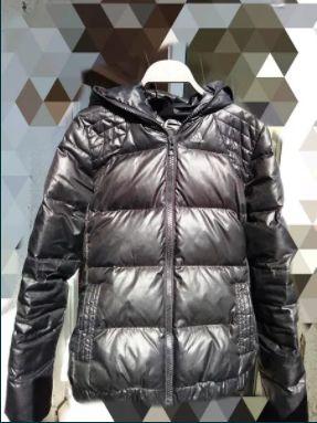 Пухено яке Adidas размер S