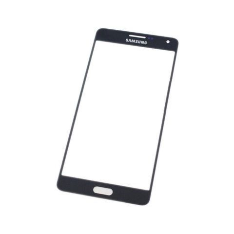 Ecran Sticla Geam Samsung SM-A700 Galaxy A7 Ploiesti - imagine 1