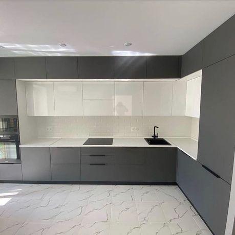 Кухня,кухонный гарнитур,шкаф купэ,шкаф,детский шкаф,гардероб на заказ