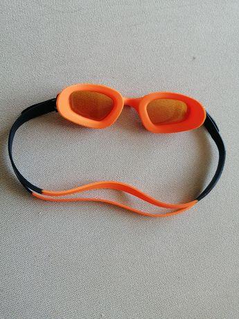 Продам детские очки для плавания