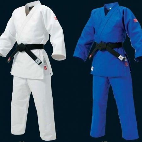 Кимоно доставка бесплатно, дзюдо, каратэ, самбо, джиу джитсу
